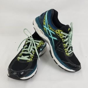 ASICS GT-2000 Women's Running Shoe Size 8.5